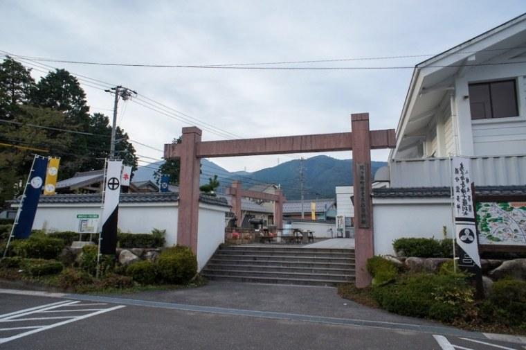 sekigahara013-03253s