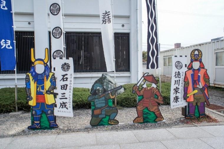 sekigahara018-03063