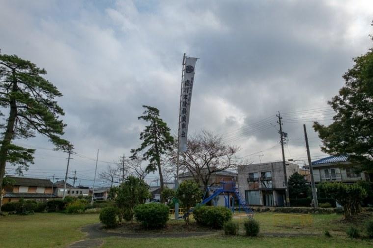 sekigahara019-0560