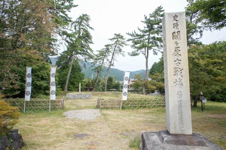 sekigahara020-03067