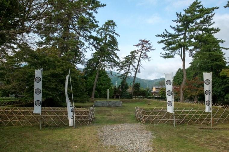 sekigahara023-0564
