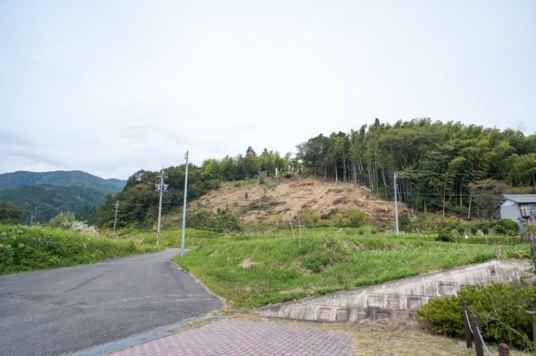 sekigahara025a-035-03088