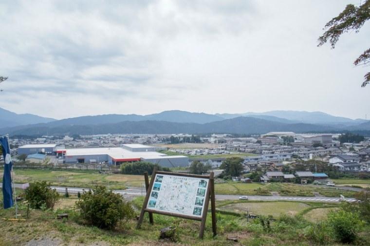 sekigahara033-03087