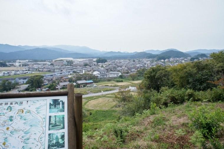 sekigahara034-03083