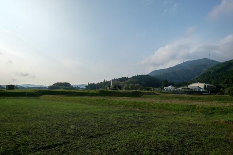 sekigahara036-0570