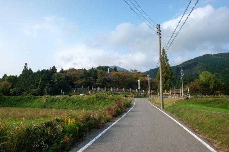 sekigahara041-0580