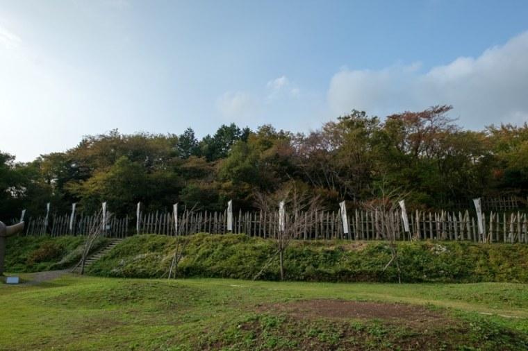 sekigahara042-0584