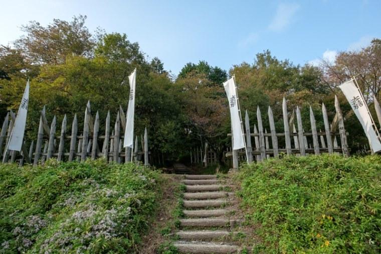 sekigahara043-0585
