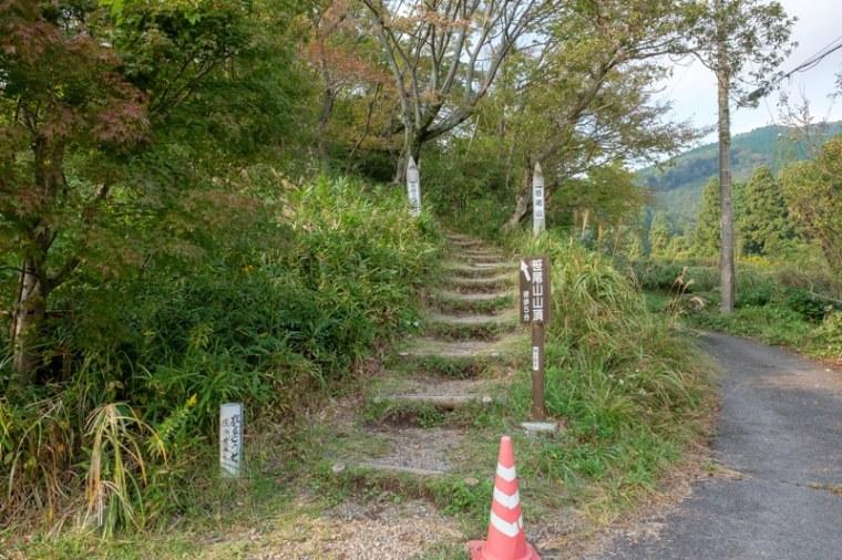 sekigahara050-0598