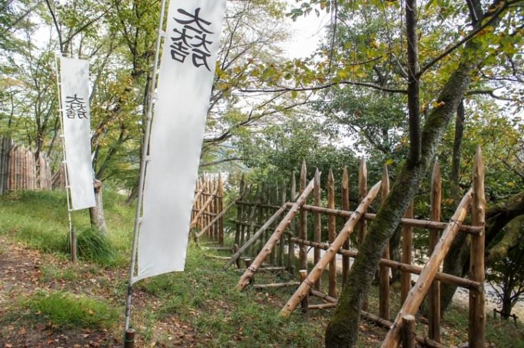 sekigahara055-03103