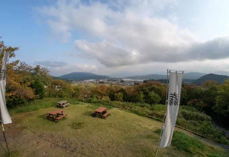 sekigahara060-0610