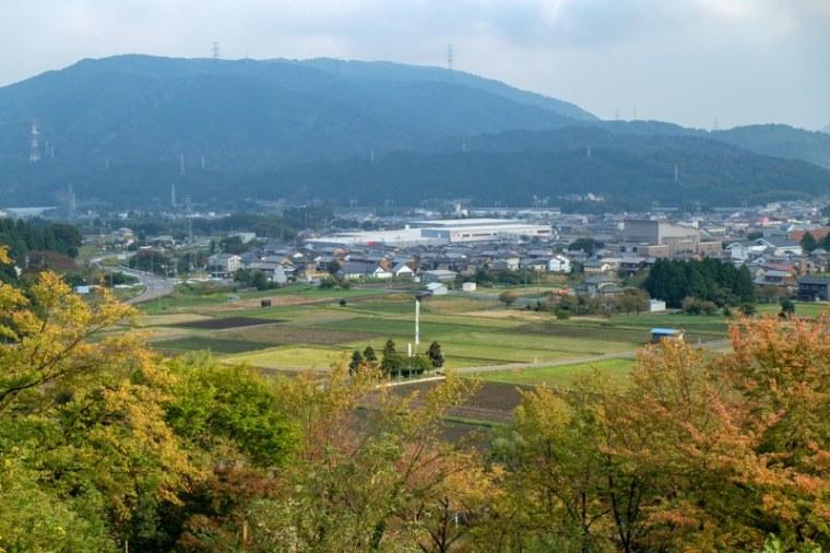 sekigahara061-0615