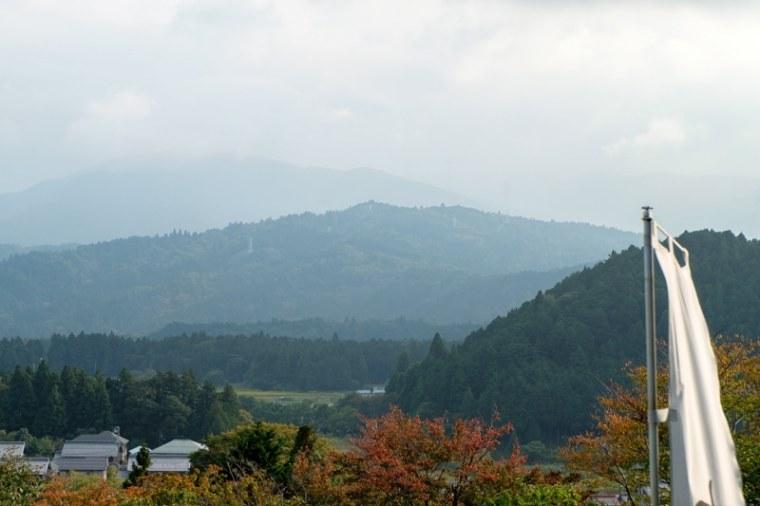 sekigahara062-0613