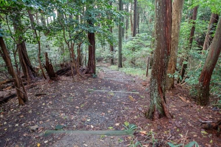 sekigahara069-0622