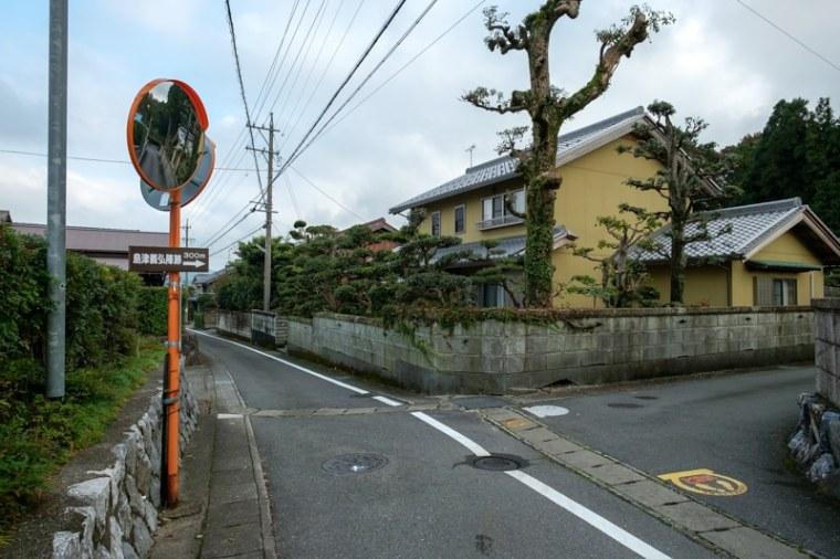 sekigahara073-0628