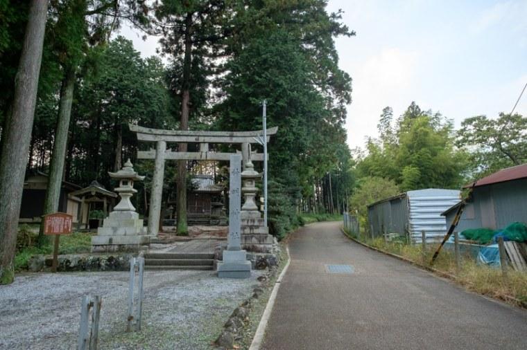 sekigahara075-0630
