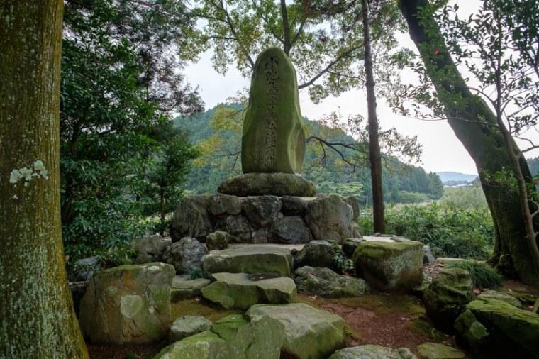 sekigahara077-0632