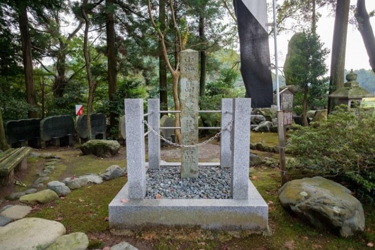 sekigahara078-0633