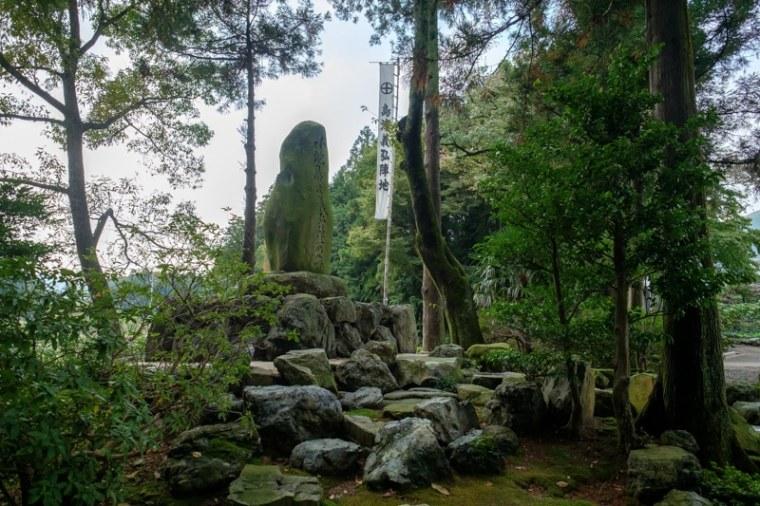 sekigahara080-0637