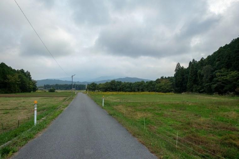 sekigahara083-0640