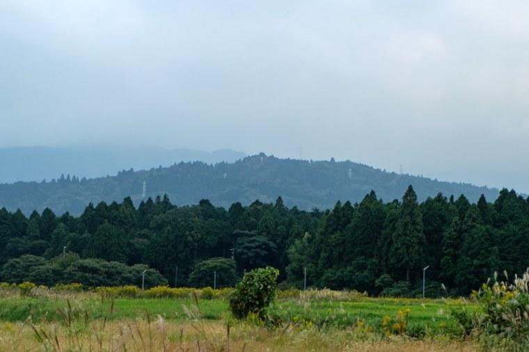 sekigahara089-0644