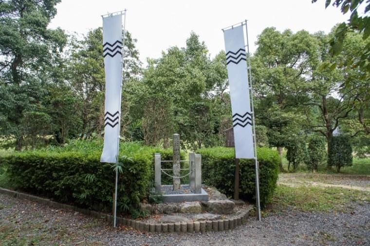sekigahara090-03131