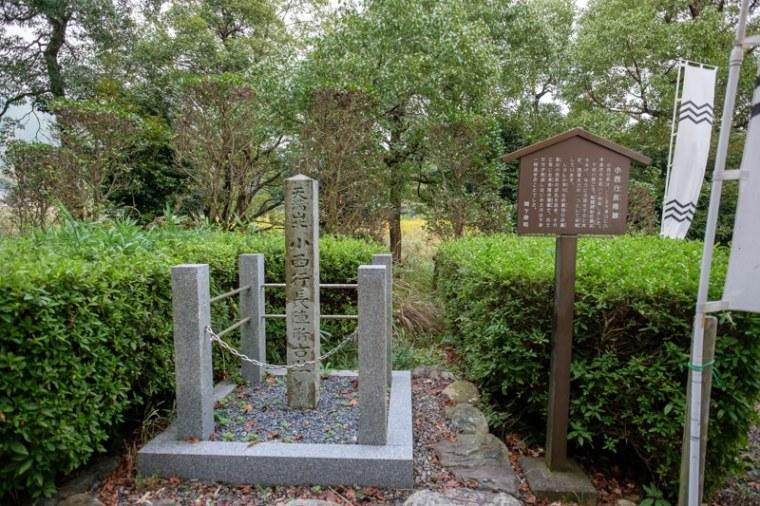sekigahara091-0648
