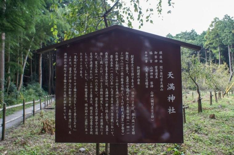 sekigahara094-03139