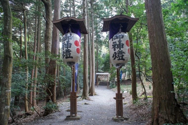 sekigahara096-03141