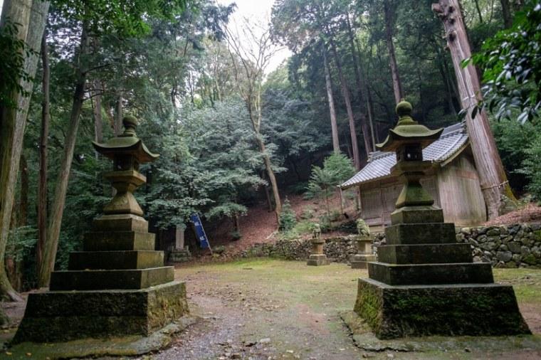 sekigahara097-0658