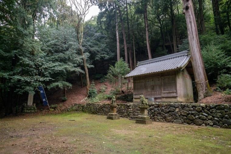 sekigahara098-0659