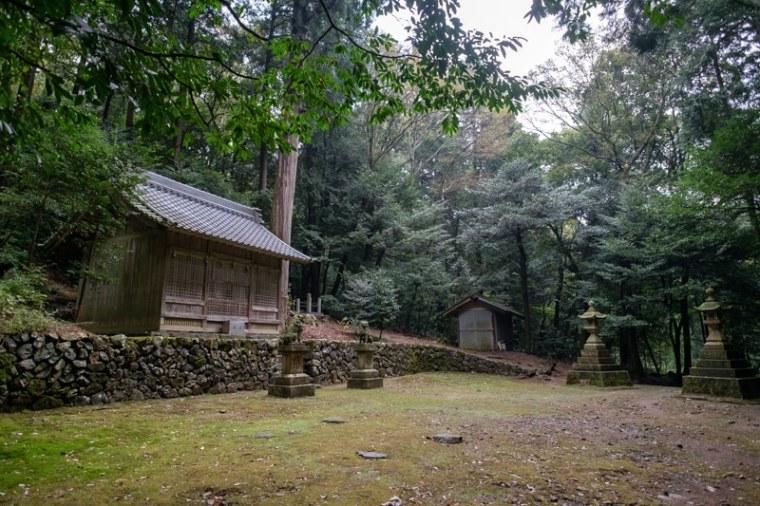 sekigahara099-0660