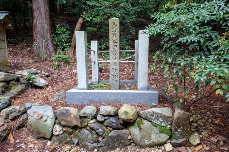 sekigahara100-0653