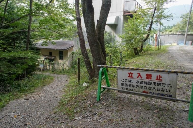 sekigahara104-03151