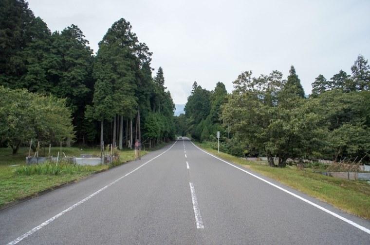 sekigahara108-03158s