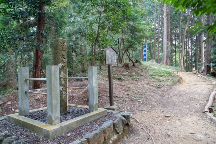 sekigahara120-03177