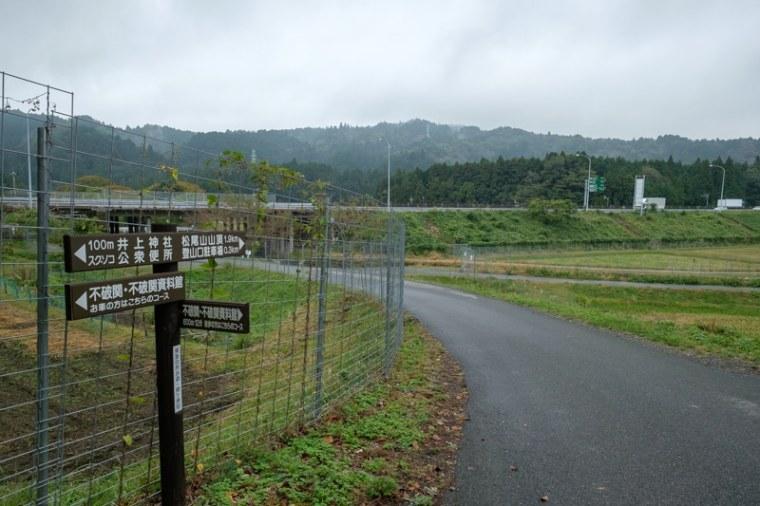 sekigahara129-0464
