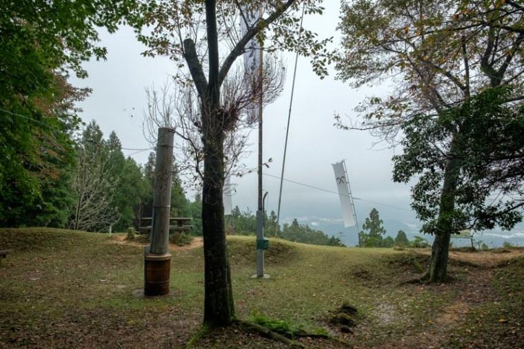 sekigahara150-0512