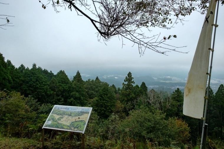 sekigahara154-0519
