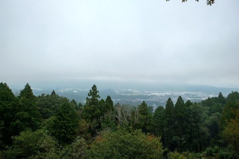 sekigahara156-0517