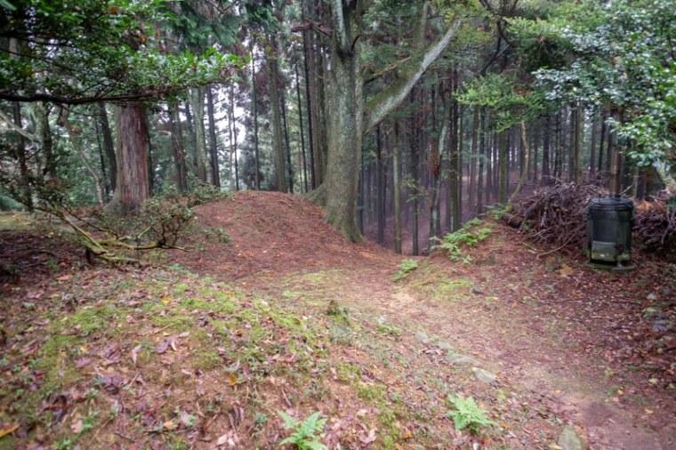 sekigahara161-0522