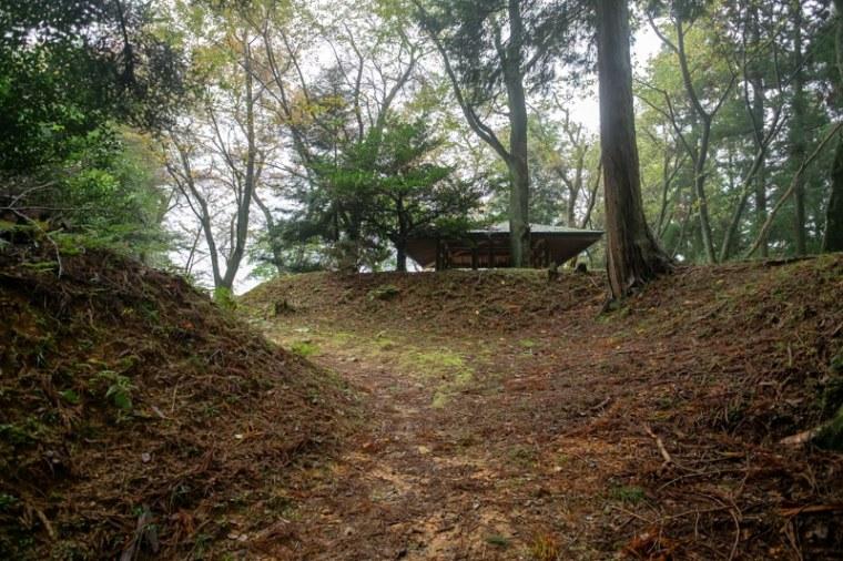 sekigahara162-0532