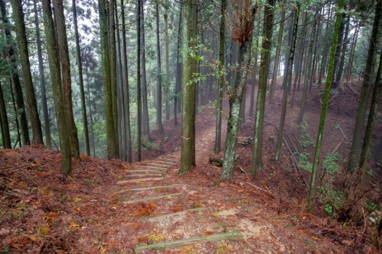 sekigahara163-0523