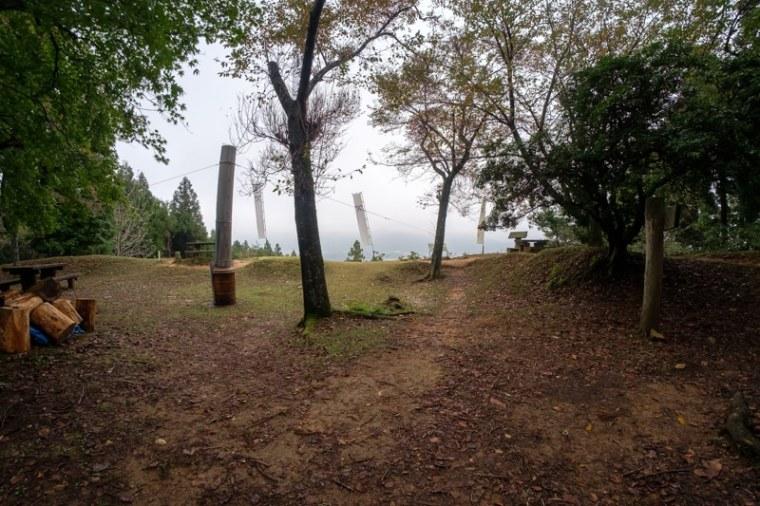 sekigahara166-0544