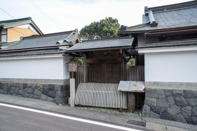 sekigahara167-03203