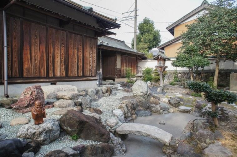 sekigahara169-03199