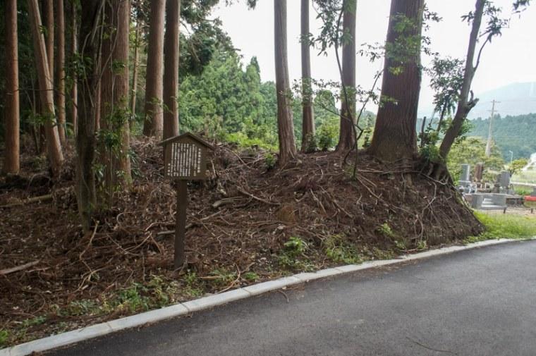 sekigahara172-03193