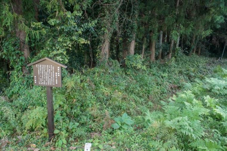 sekigahara173-03217