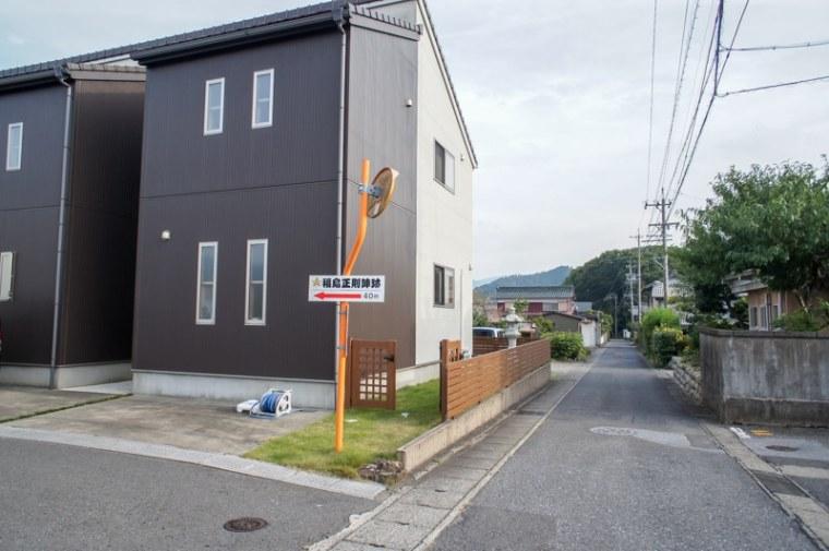 sekigahara175-03229