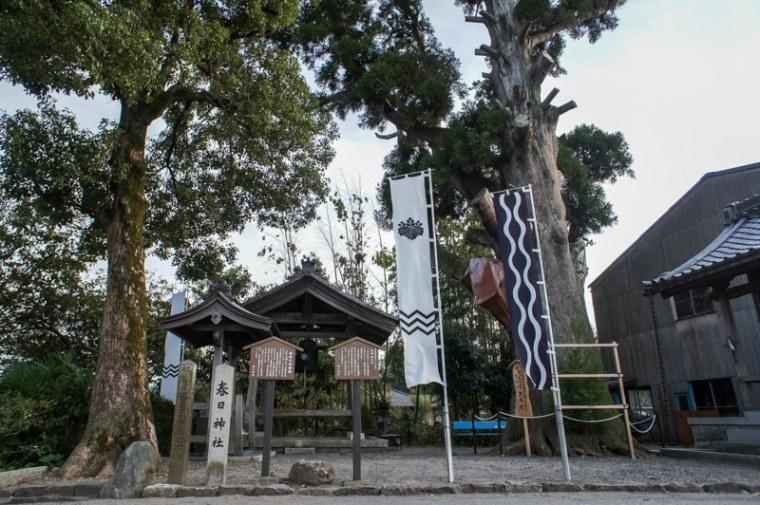 sekigahara176-03228